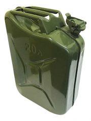 Канистра, 20 литров
